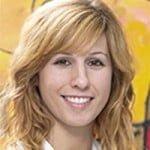 Silvia García