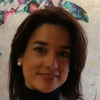 Sonia Marín Giménez