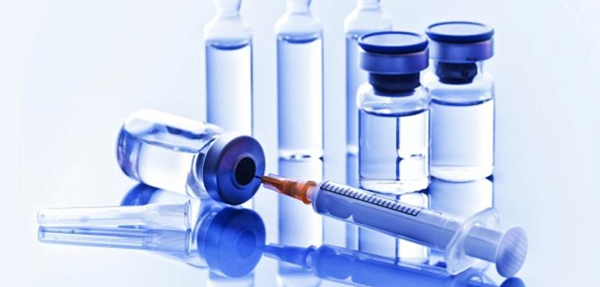 Análisis de sangre para diagnosticar cáncer de cuello de útero