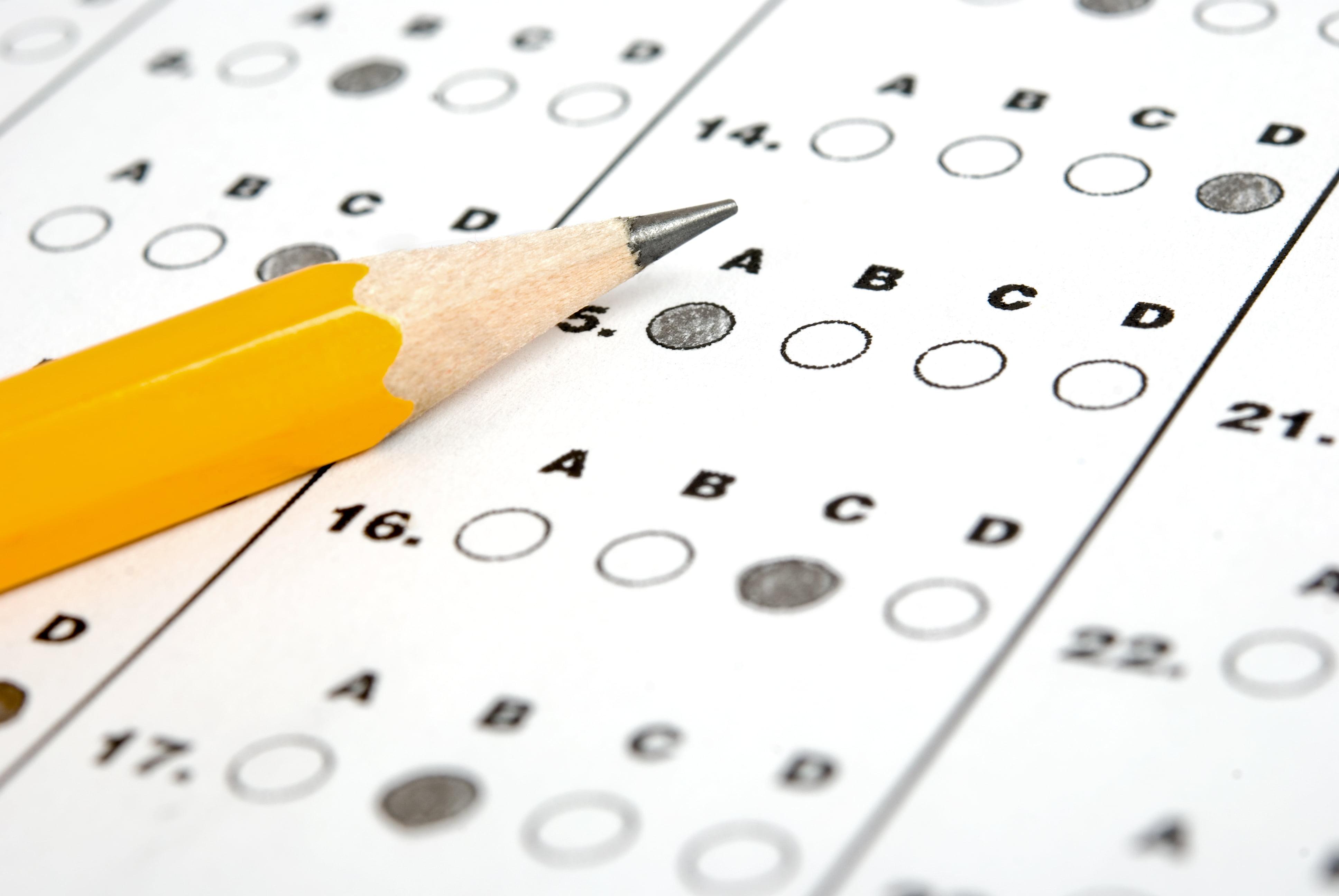Test: qué responder a preguntas incómodas