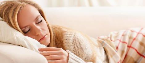 Ritmo  circadiano y fertilidad