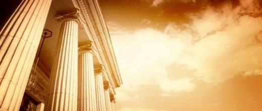 Tratados de Hipócrates