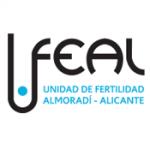 Unidad de Fertilidad Almoradí - Alicante (UEFAL)