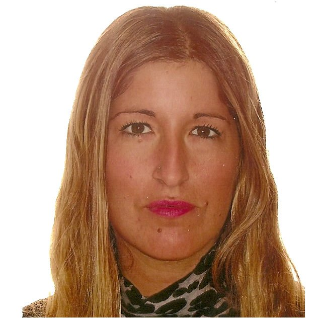 Verónica Sotelo