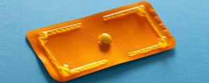 Implantación embrionaria