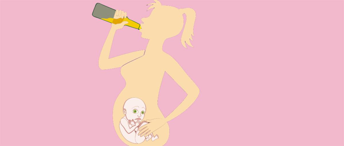 Riesgos para el feto