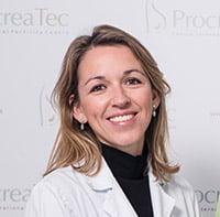 Dra. Alexandra Izquierdo