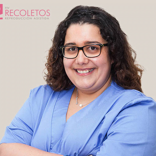 Alexandra Rodíguez