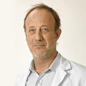 Álvaro Vives Suñé