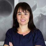 Dra. Ana Carrascal