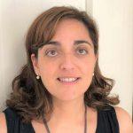 Ana Espejo