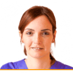 Dra. Ana Amelia Fernández-Peinado