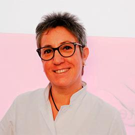 Anna Ferrón Cuberta
