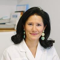 Dra. Ana María Suárez Rubiano
