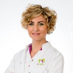 Ana Yus Castán