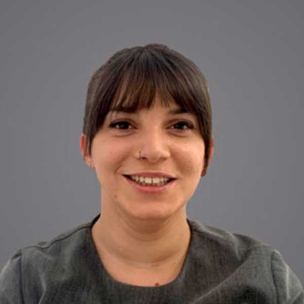 Andrea-lopez-enfermera-445x332
