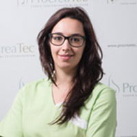 Antonella Michelli