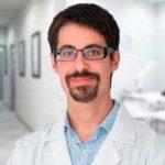 Dr. Antonio Piñera