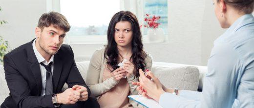 Ayuda psicologica en reproducción asistida