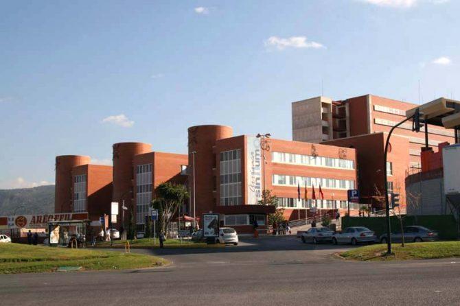 Reproducción asistida pública en Murcia