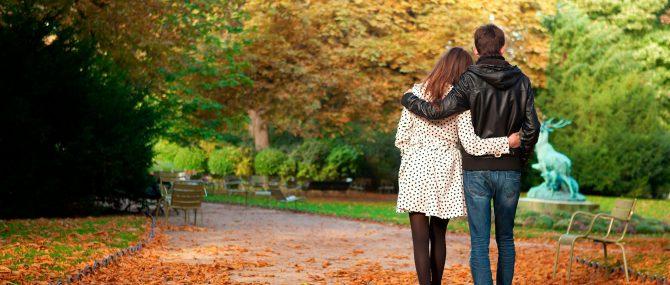 Aspectos psicológicos en la reproducción asistida
