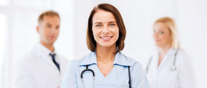 Bajo nivel de la reproducción asistida en la Sanidad Pública