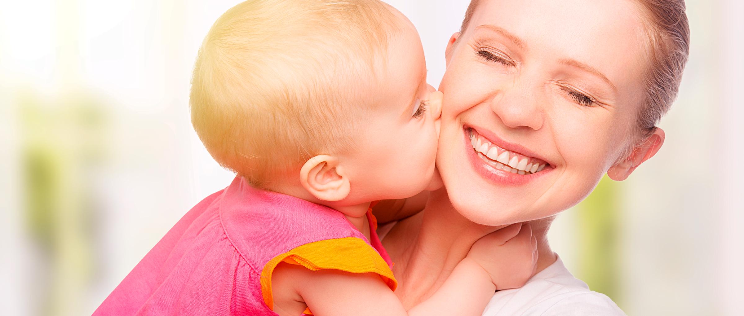 Dejar de fumar en el embarazo aporta múltiples beneficios para el bebé