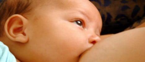 Embarazo y cambios fisiológicos