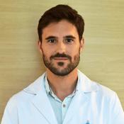 Carlos Dosouto Capel