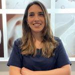 Dra. Carolina Caballero Narciso