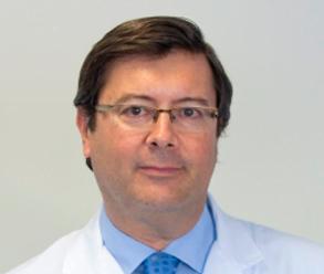 Dr. José Luis Castillo López