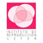 Instituto de Reproducción CEFER