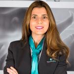 Dª. Celia García Díez