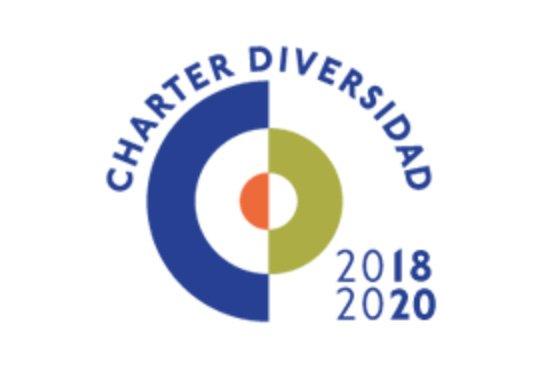 Certificado-Charter-Diversidad-e-igualdad