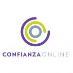 Certificado Confianza Online