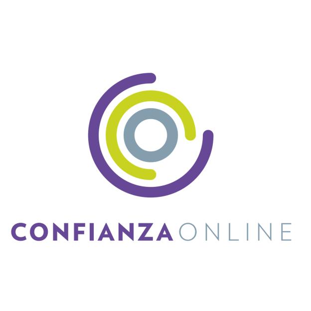 Certificado-Confianza-Online-2