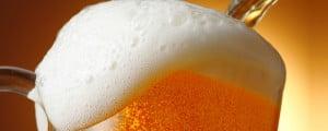 Elementos de la cerveza