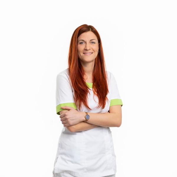 Chiara Peracchi