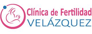 Clínica de Fertilidad Velázquez