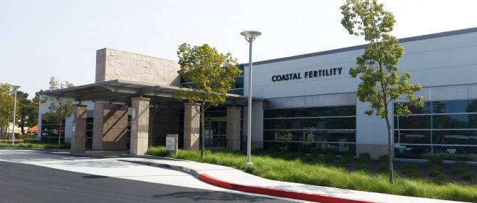 coastal-fertility