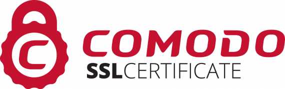 Comodo SSL