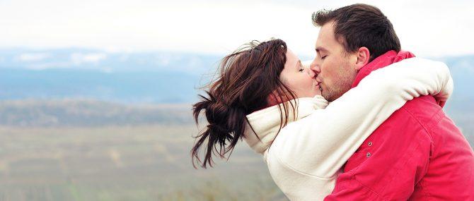 Imagen: La clave esta no solo en uno mismo, sino también en buscar el placer y la comprensión en la pareja.