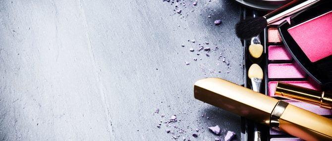 Imagen: Efectos nocivos de los cosméticos