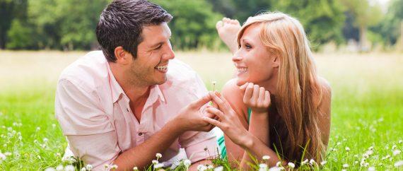 Imagen: Recomendaciones en la espera del test de embarazo