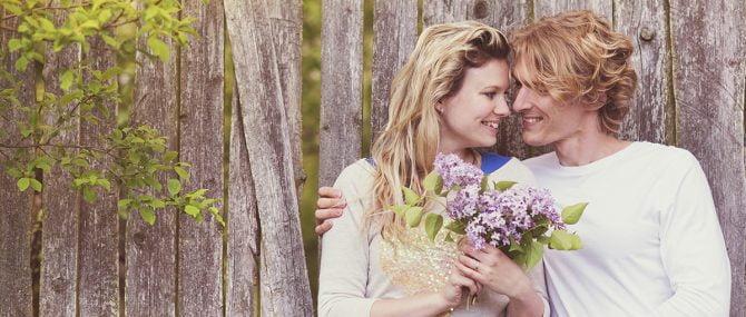Imagen: Consejos para las parejas con problemas de fertilidad