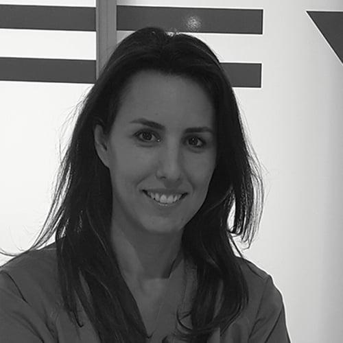 Dña. Consuelo Pérez Palazón