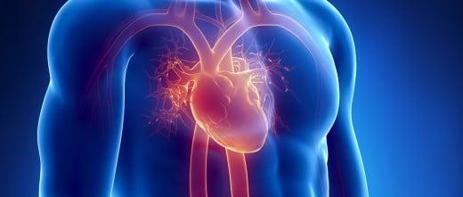 Corrección de cardiopatías