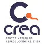 CREA Centro Médico de Reproducción Asistida