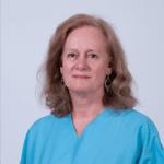 Dra. Cristina Valdor