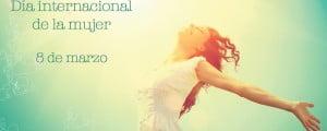 día internacional de la mujer 2012